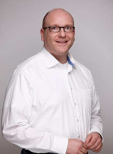 Lars Rieger